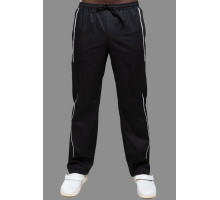 Мужские медицинские брюки Модель 2504